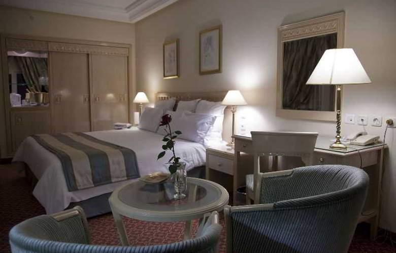 Regency Tunis - Room - 26