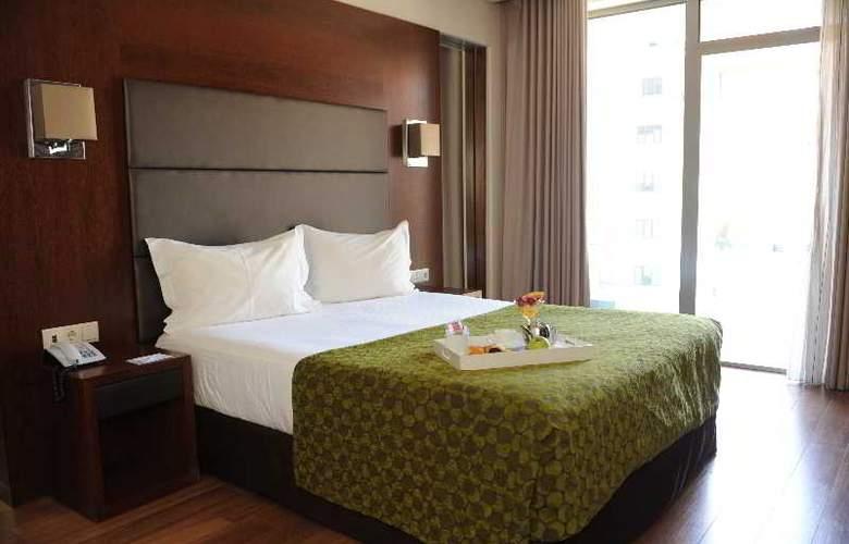 Eurostars Oporto - Room - 34
