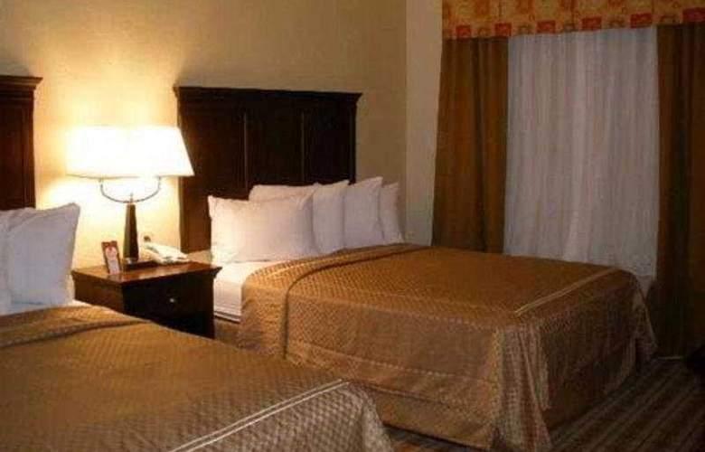 Comfort Suites Augusta - Room - 4