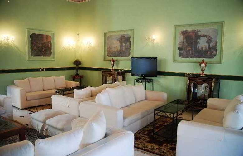 Zante Royal Resort - General - 1