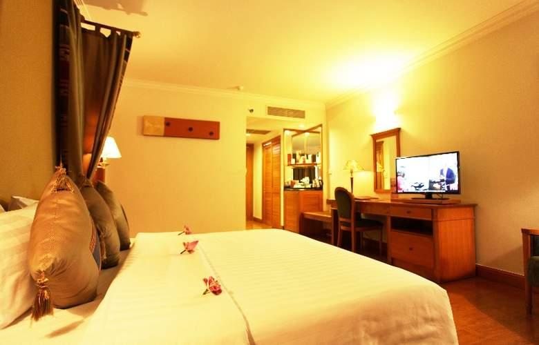 Angkor Century Resort & Spa - Room - 50