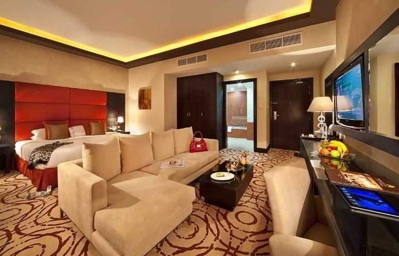 Mangrove by Bin Majid Hotels & Resorts - Room - 7