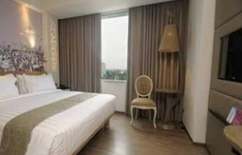 Mercure Jakarta Simatupang - Room - 7