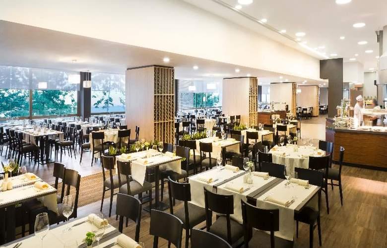 Excelsior - Restaurant - 32