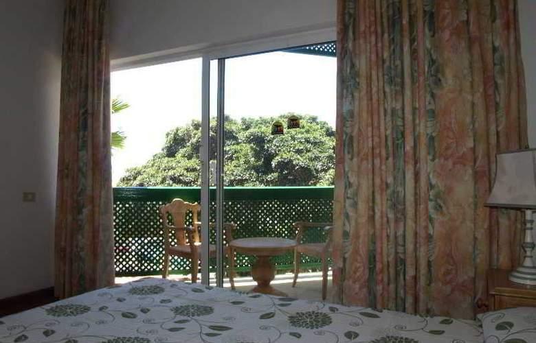 Playa Sur Tenerife - Room - 3