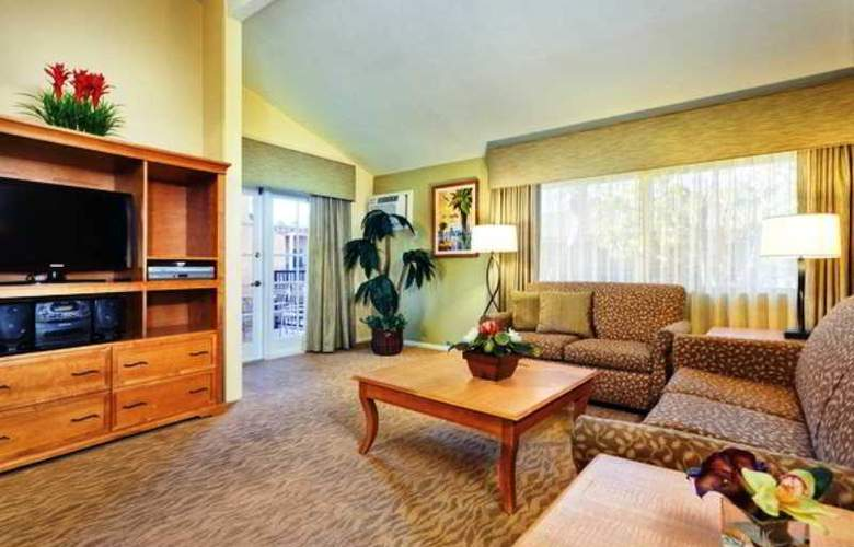 Dolphins Cove Resort - Extra Holidays - Room - 6