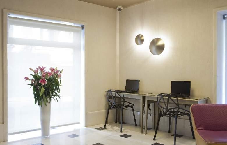 Hotel Regente - General - 15
