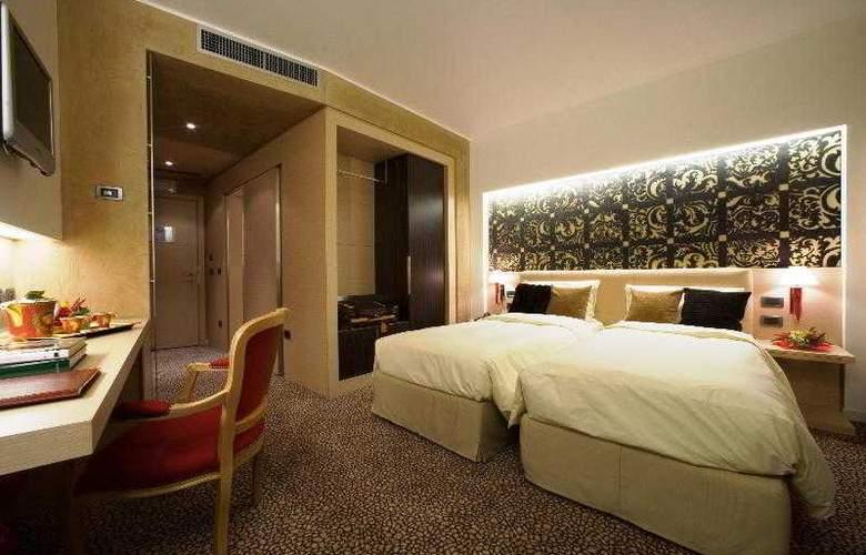 Antony Palace - Room - 27