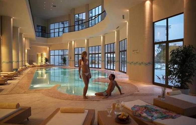 Oceania Club & Spa - Pool - 7