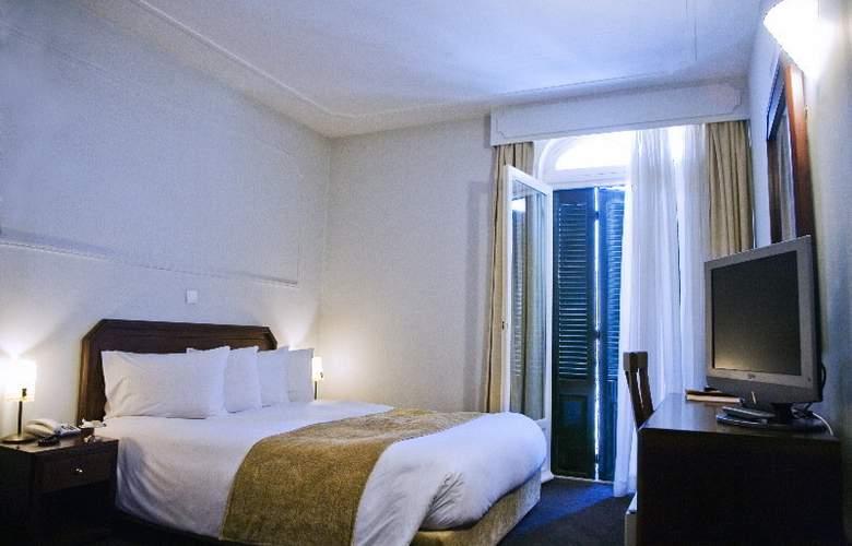 Arni Domotel - Room - 2