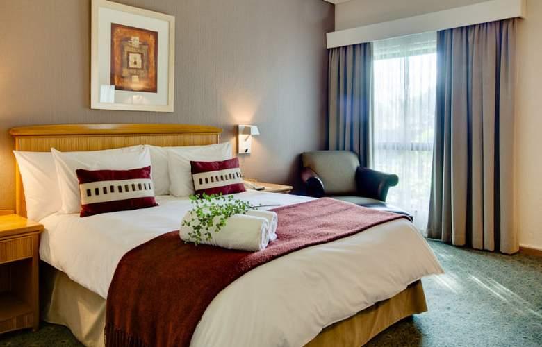 Protea Hotel Midrand - Room - 4