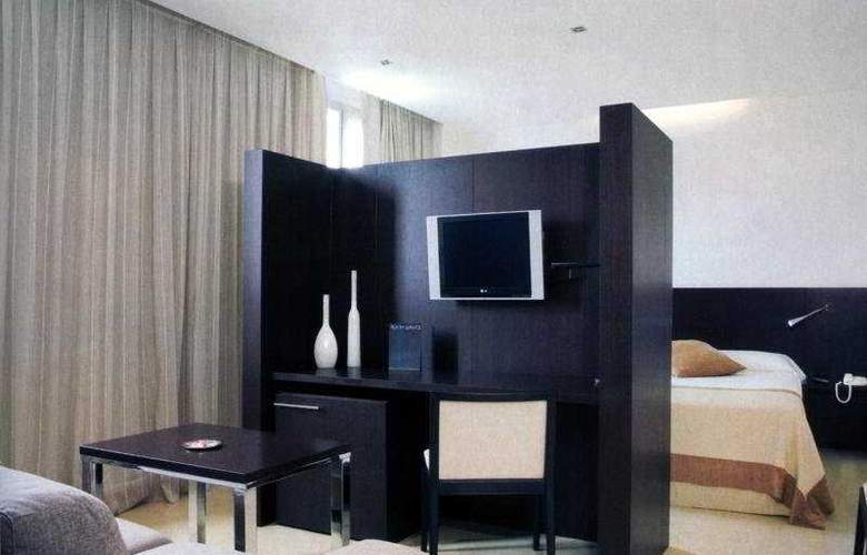 Areca - Room - 4