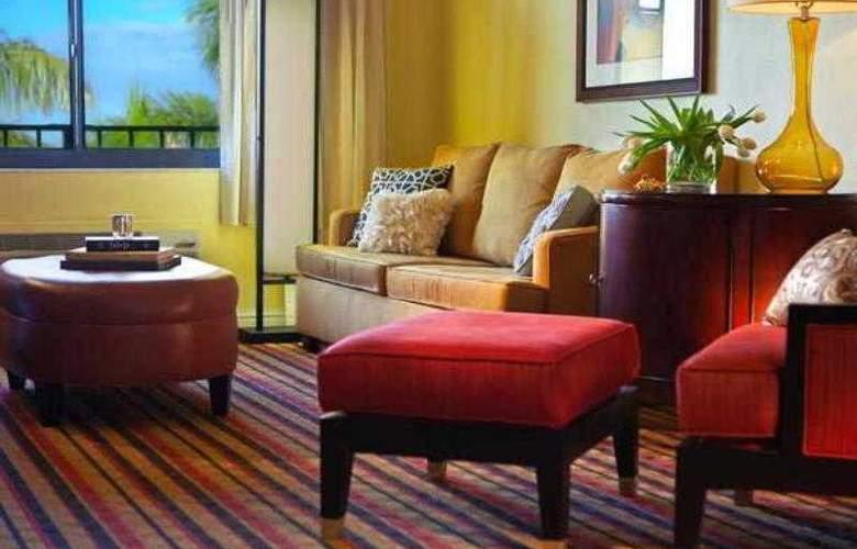 Renaissance Boca Raton - Hotel - 26