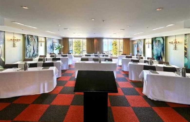 St Moritz - Hotel - 12