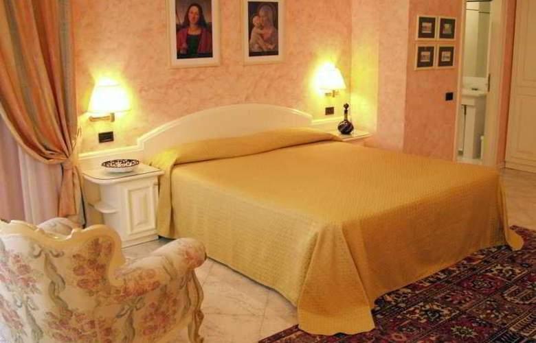 Terme Roma - Room - 5