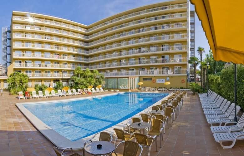 President - Hotel - 8