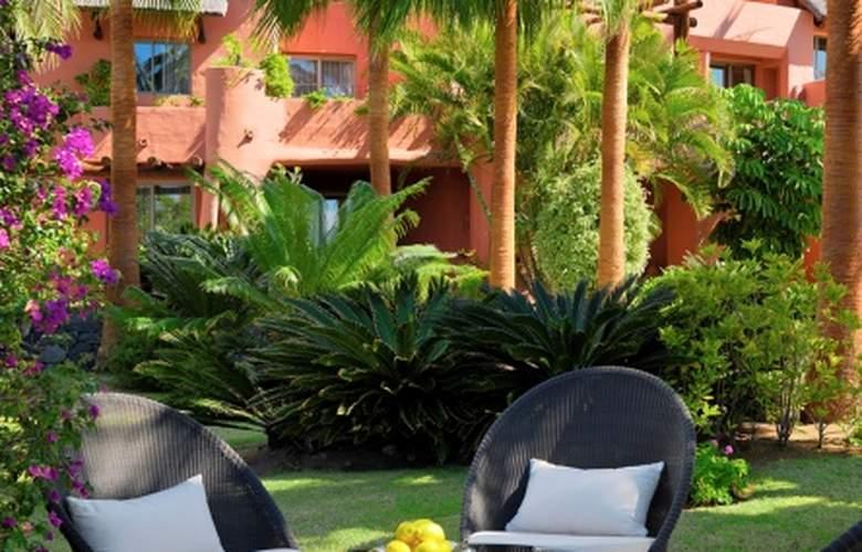 The Ritz-Carlton, Abama - Room - 51