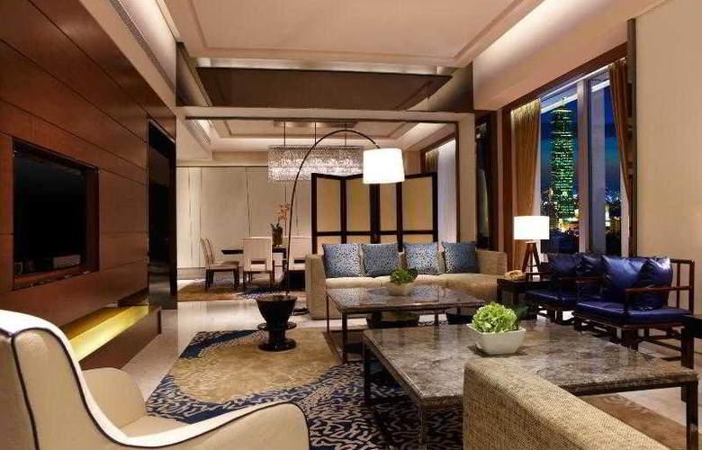 The Westin Taipei - Room - 27
