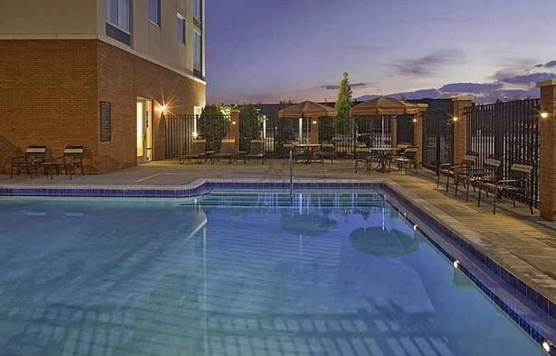 Hyatt Place Tempe/Phoenix Airport - Pool - 3
