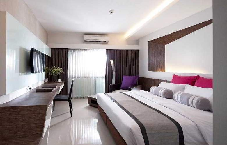 Nine Forty One Hotel (941 Hotel) - Room - 10