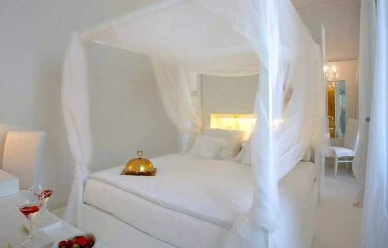 Home Florence - Room - 18