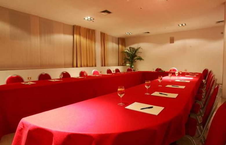 Bluesun Hotel Elaphusa - Conference - 32