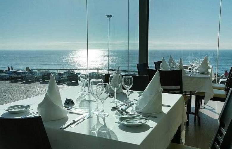 Mar & Sol - Restaurant - 7