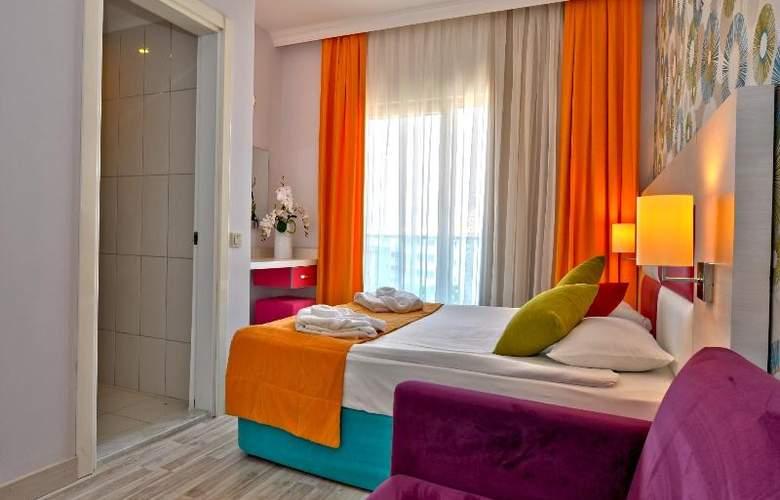 Ramada Resort Side - Room - 19