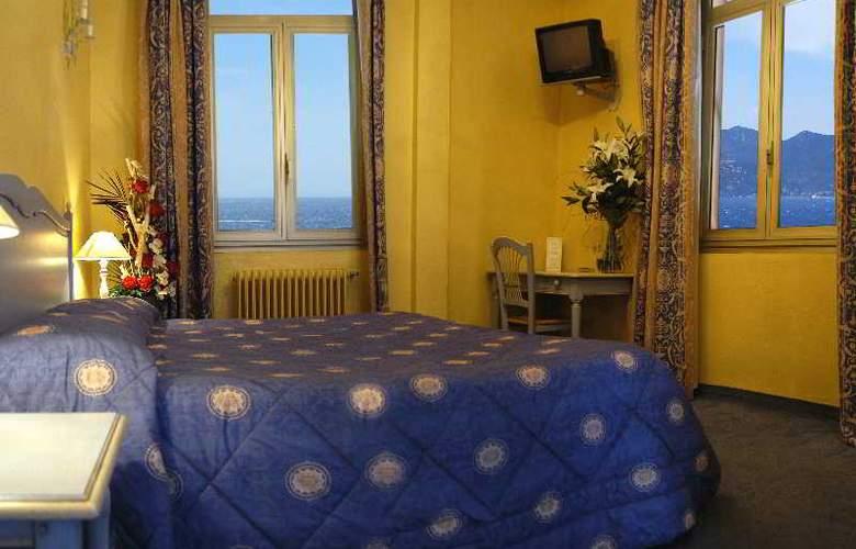 Des Orangers - Room - 2