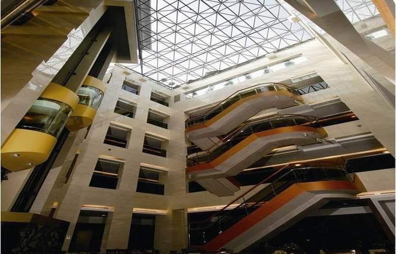 Gallery - Hotel - 5