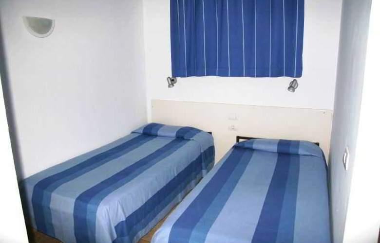 Dolores - Room - 4