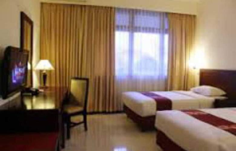 Wisma MMUGM - Room - 8