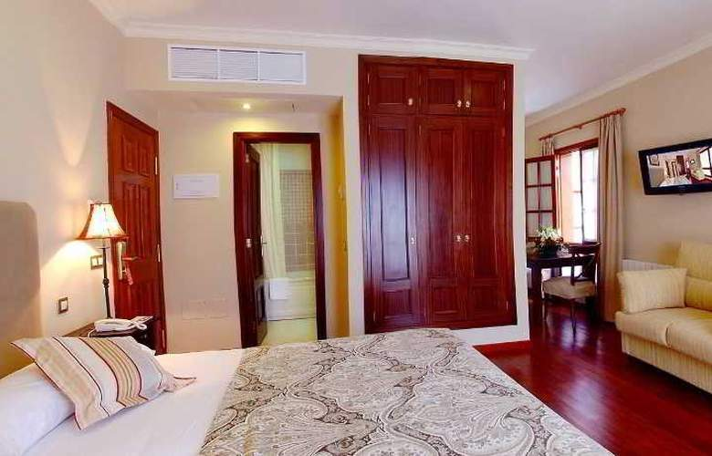 Laguna Nivaria - Room - 12