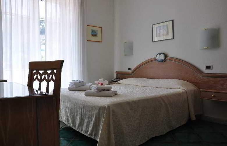 La Marticana - Room - 11