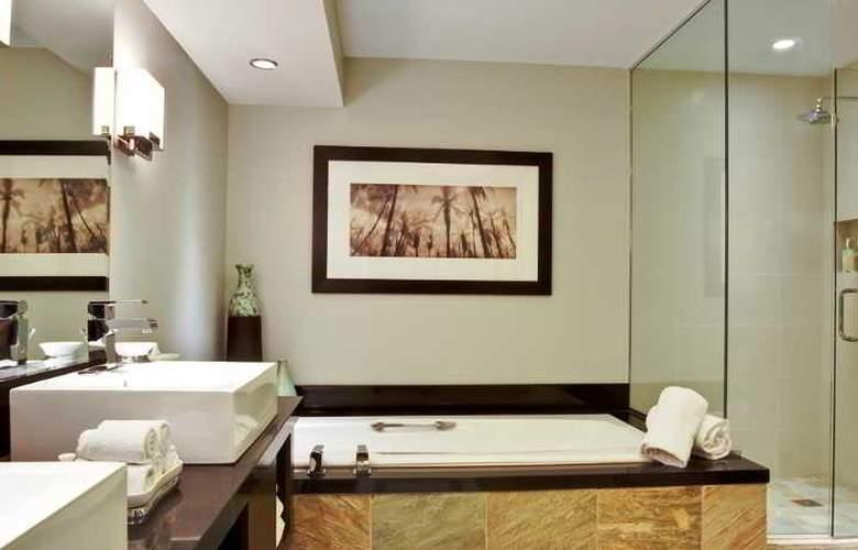 Hyatt Regency Indian Wells Resort & Spa - Room - 4