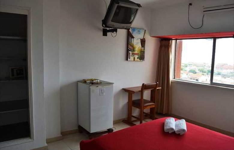 STIL CARTAGENA HOTEL - Room - 1