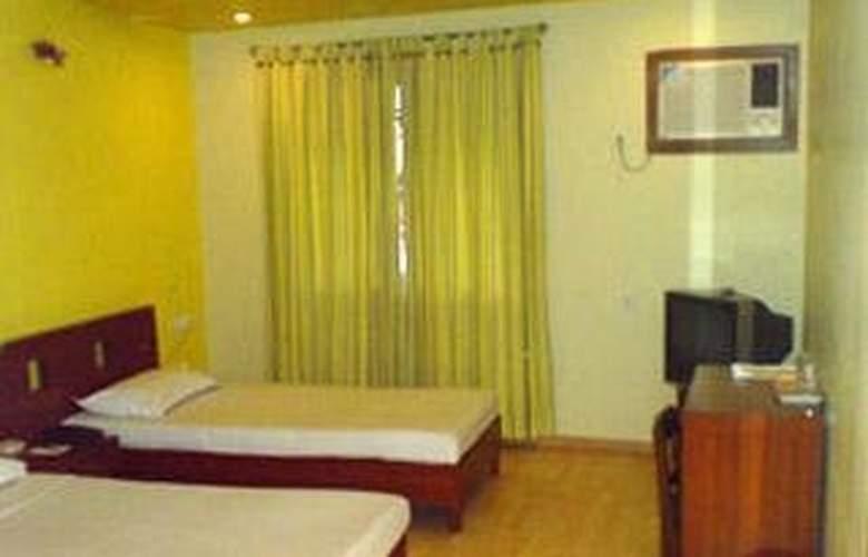 Housez 43 - Room - 2