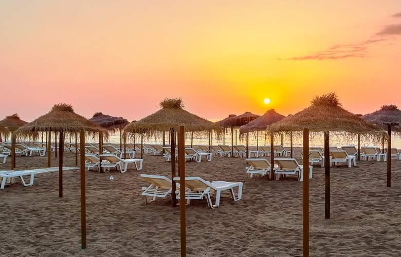 Sun Sport - Beach - 2