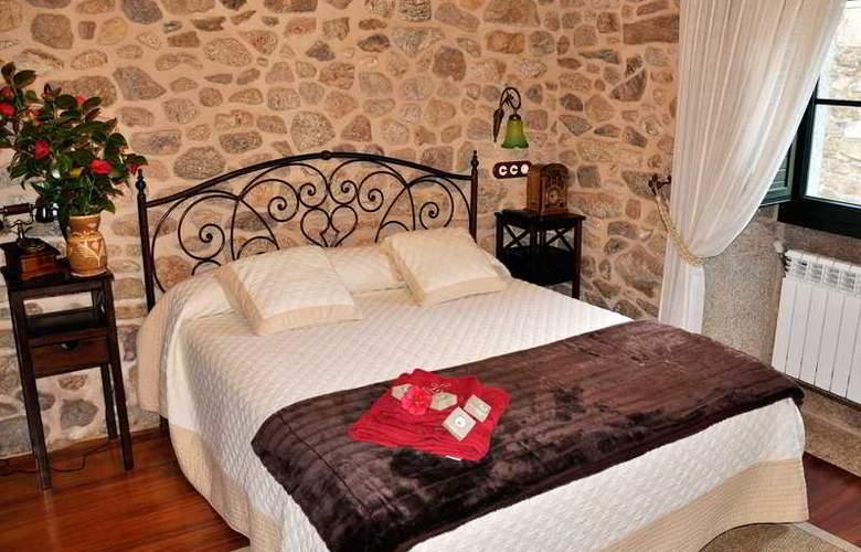 Casa De Lema - Room - 4