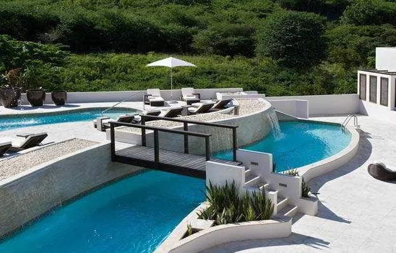Sugar Ridge - Pool - 2