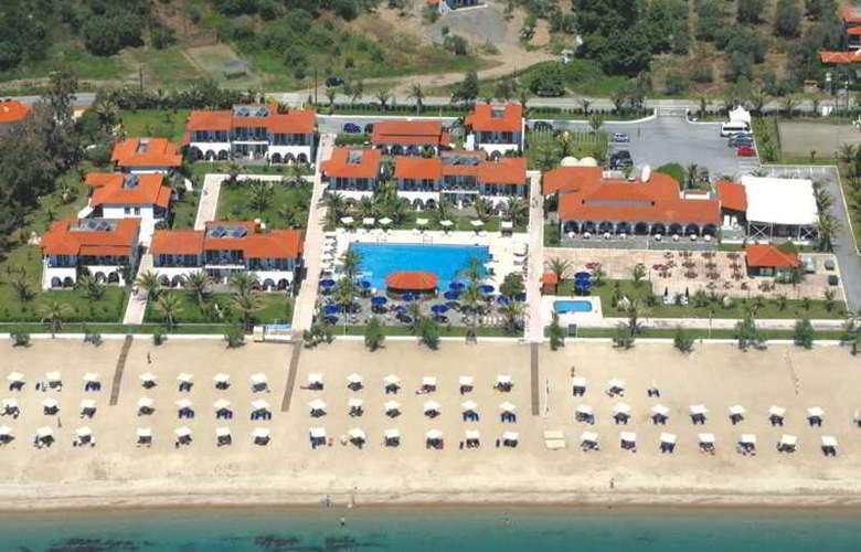 Assa Maris - Hotel - 8