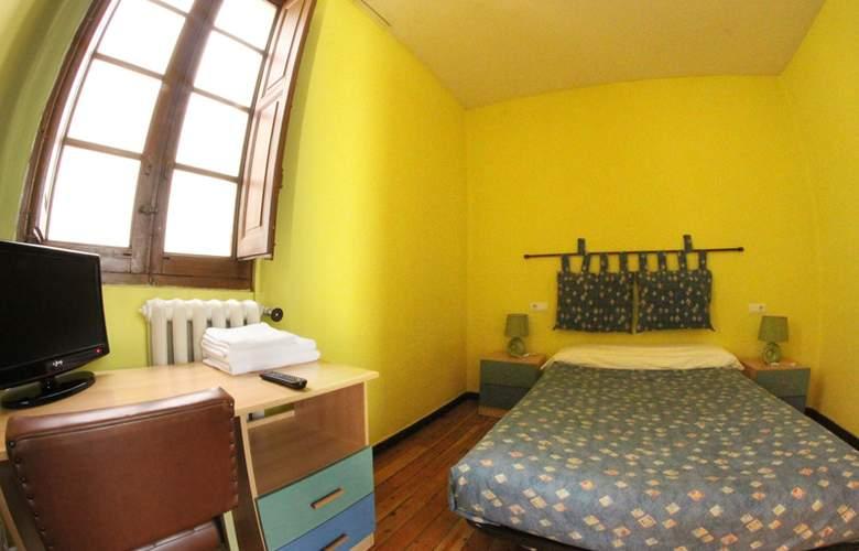 Alda Centro Leon - Room - 2