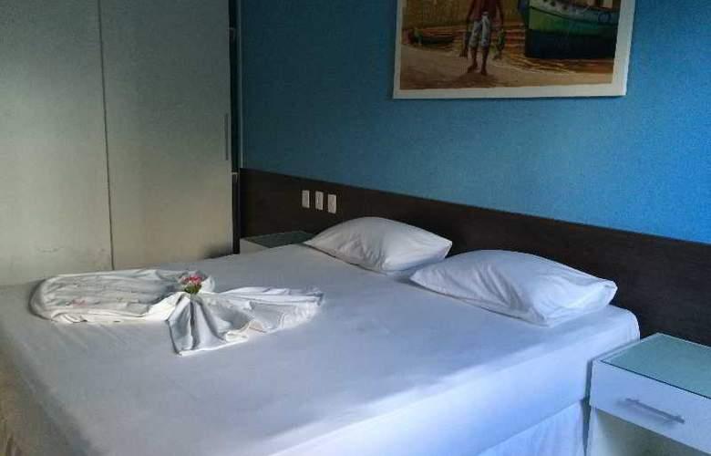 Des Basques - Room - 6