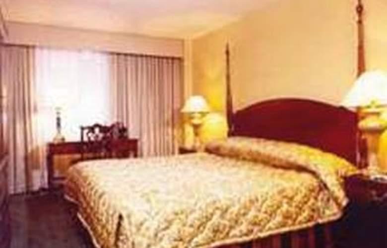 Doubletree Guest Suites - Room - 2