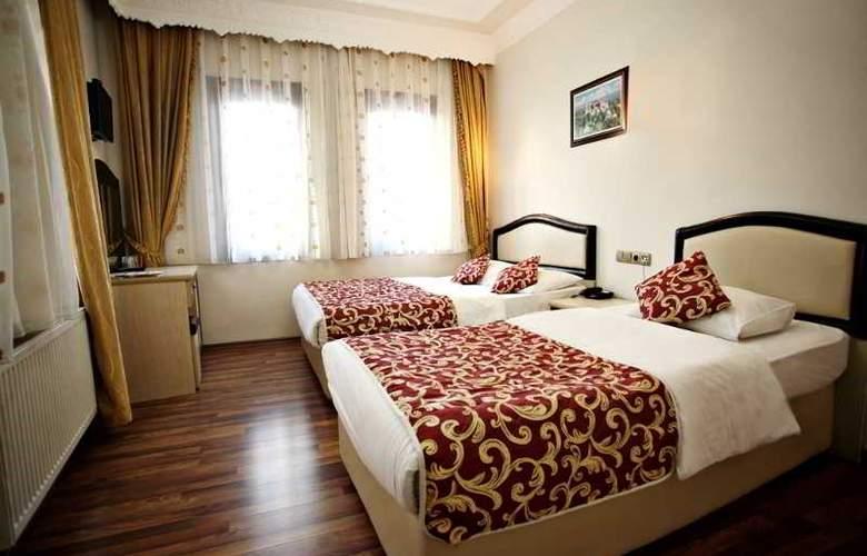 Dara Hotel - Room - 8