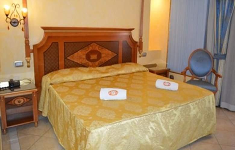 Il Principe - Hotel - 3