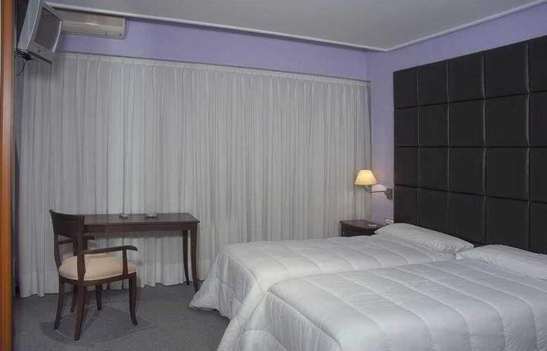 Benetusser - Room - 2
