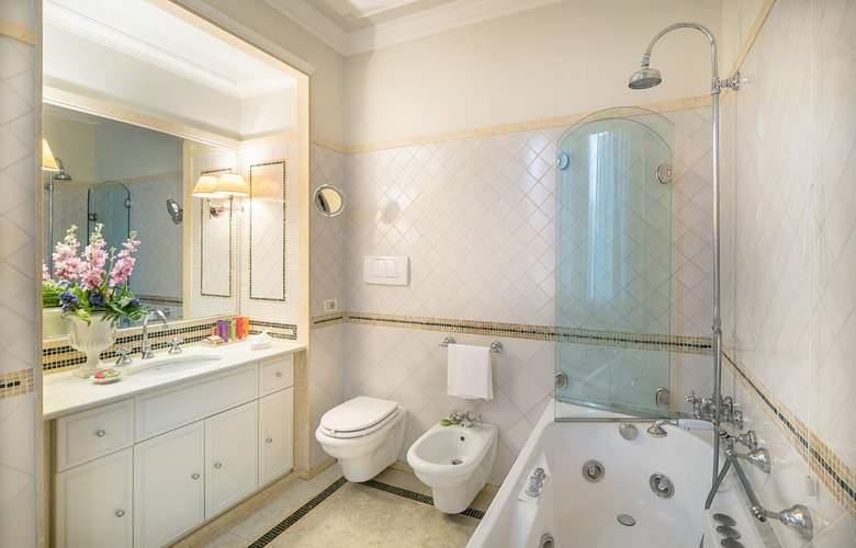 Villa Franceschi - Room - 5