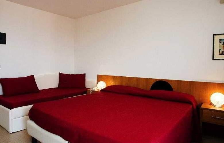 Morolli - Room - 3