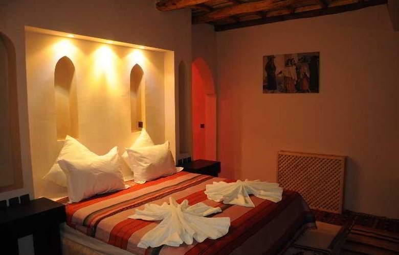 Le Village de Toubkal & Spa - Room - 6